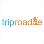best logo designer | Creative logo | Kuldeep Aaggarwal Triproadie