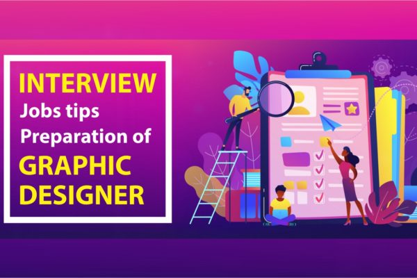 Kuldeep Aggarwal | Best Creative Graphic Design in Delhi