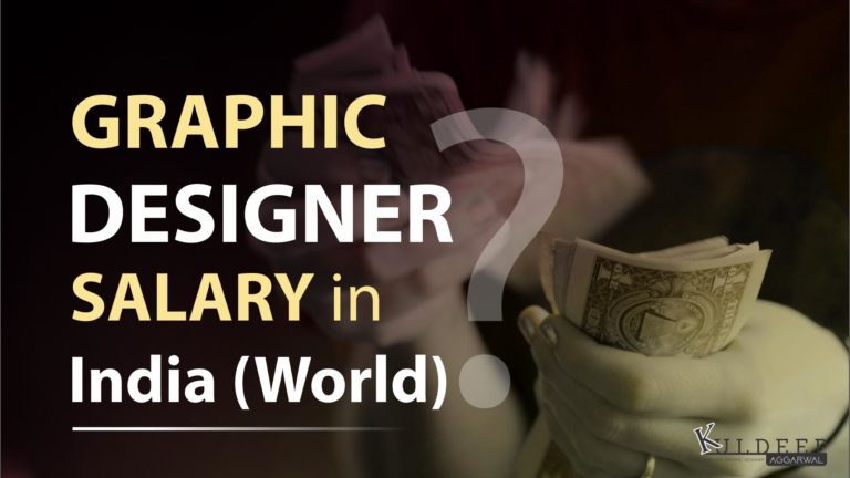 graphic design salary graphic design salary in india graphic design salary in usa graphic design salary in dubai careers in graphic design salary senior graphic designer salary in india what is the starting salary for a graphic designer graphic design salary in Mumbai