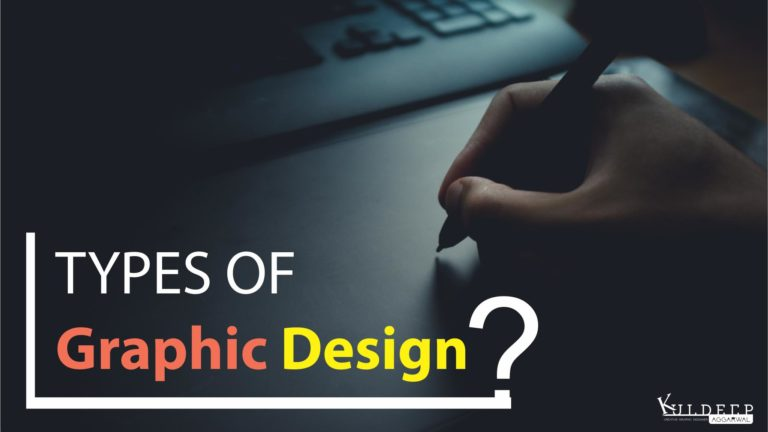 types of graphic design, types of graphic design styles, types of design in art, different types of design in art, common types of graphic design, type of graphic design, types of designer, types of design