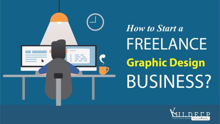 how to start a freelance graphic design business, professional life, who is graphic designer, steps to become a freelance graphic designer, become a freelance graphic designer, freelance graphic designer, brand yourself, know the latest tools, build your attractive portfolio, create a website to show your work, read your client, never stick to fixed type of jobs, find out your comfortable niche, be professional and bold, never underestimate yourself, active on social network,