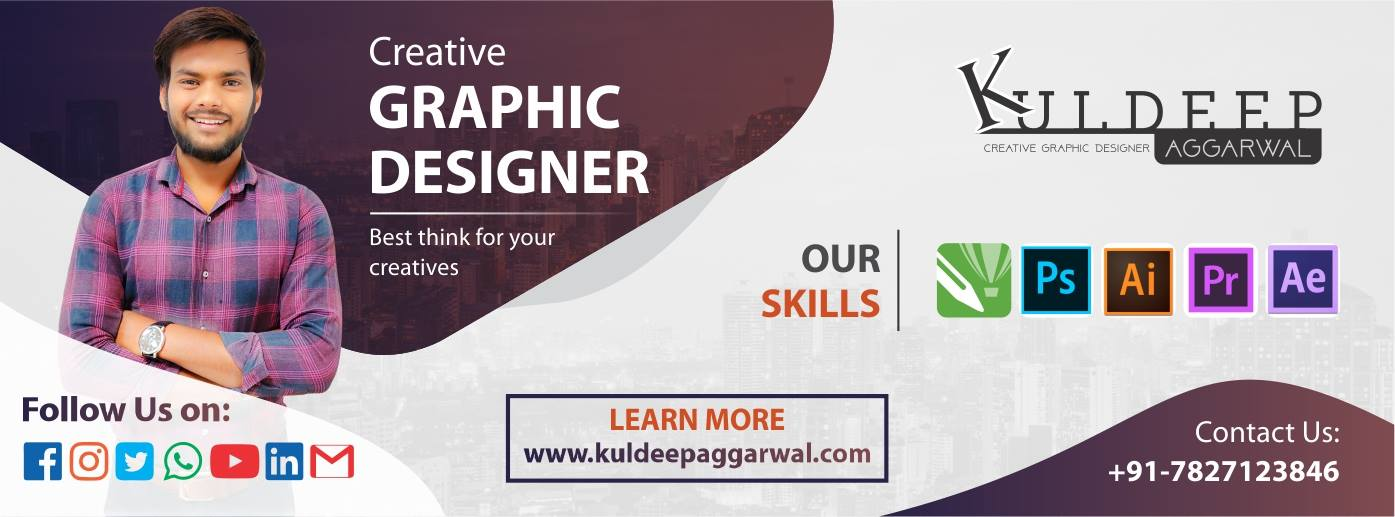 best graphic designers, Famous Graphic Designers in World, Kuldeep Aggarwal, chip kidd, stefan sagmeister, milton glaser, Famous Graphic Designers, Famous Graphic Designers in India, Top 10-20 Famous Graphic Designer, how to become a graphic designer in India, famous graphic designers today, famous graphic designers and their work, What Do Graphic Designers Do,