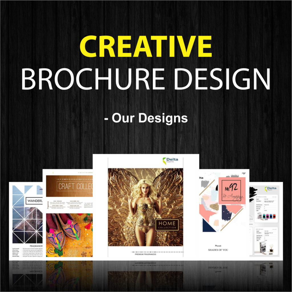creative-brochure-design