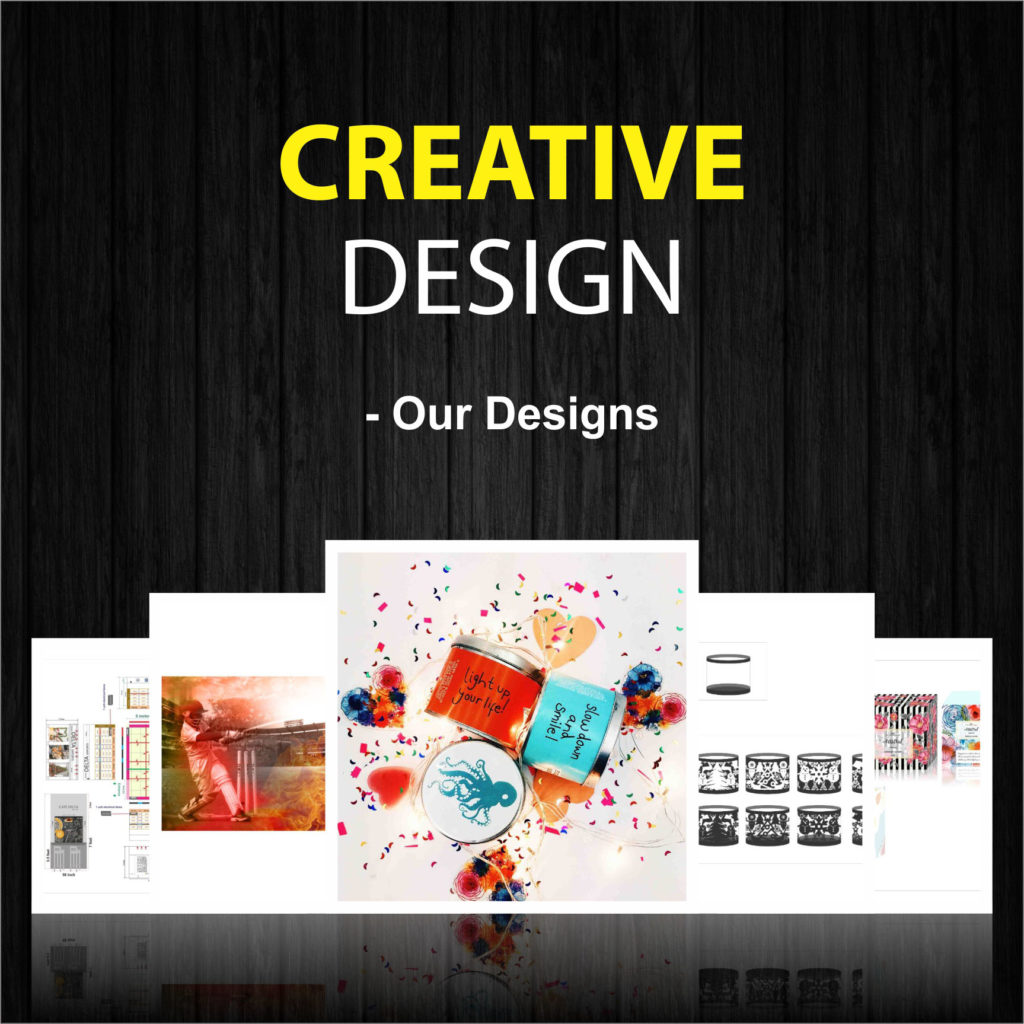 creative-design-images