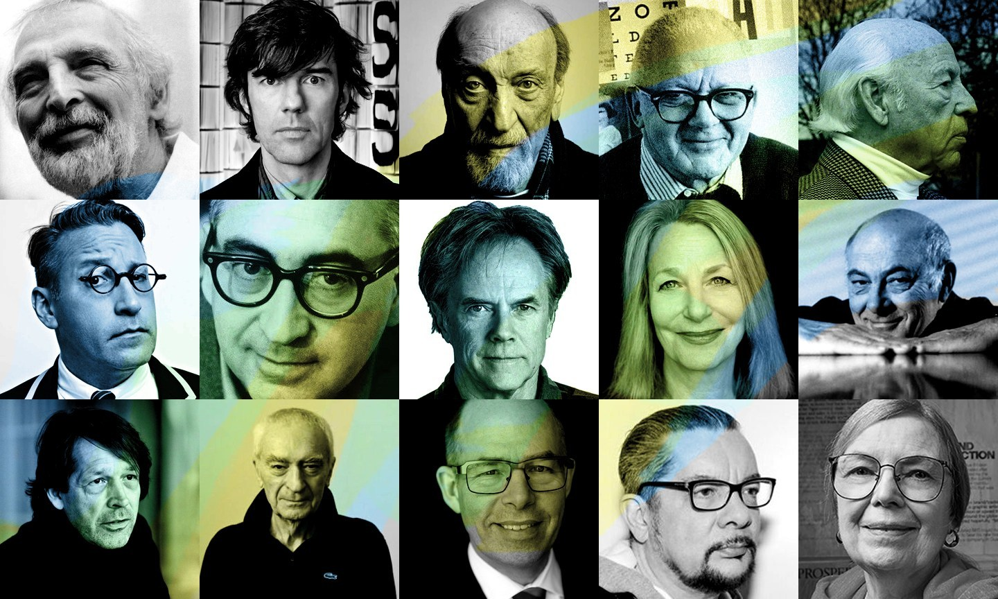 THE-MOST-FAMOUS-GRAPHIC-DESIGNERS