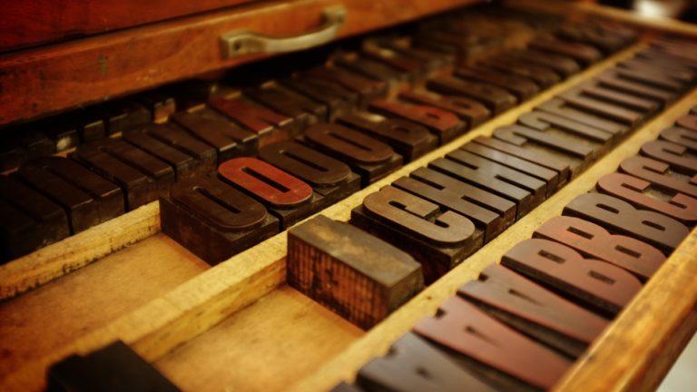 Best Free Fonts for Graphic Designer | Best Tips ?