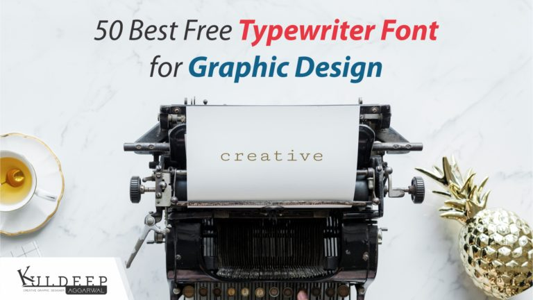 50 Best Free Typewriter Font for Creative Graphic Design, 50 Best Free Font, Types of font, Typewriter font, Typewriter font word, Classic typewriter font, Olivetti typewriter font, Typewriter font Photoshop, Typewriter font generator, Typewriter font tattoo, Typewriter font numbers, Write in typewriter font, Free Font,
