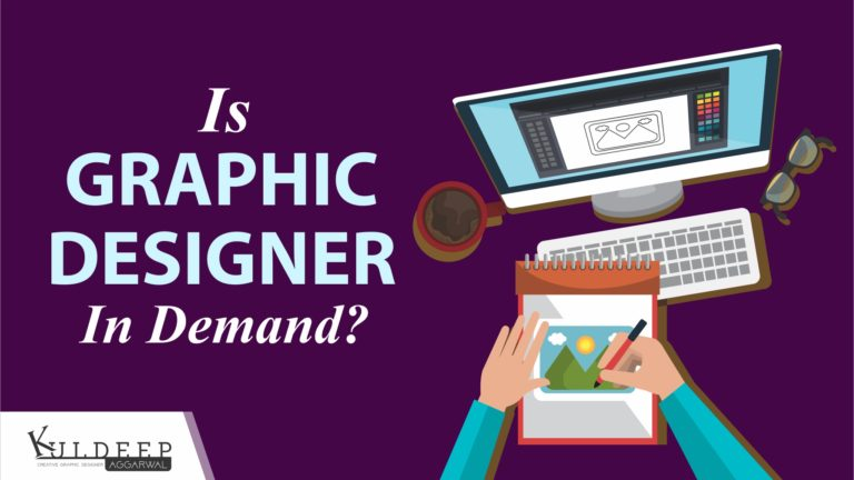 Is Graphic Designers in Demand, Graphic Designers Demand, demand for graphic designers 2018, graphic designer salary, what does a graphic designer do, what do graphic designers make, graphic designer job, graphic designer job description, graphic design job outlook 2019, graphic design oversaturated,