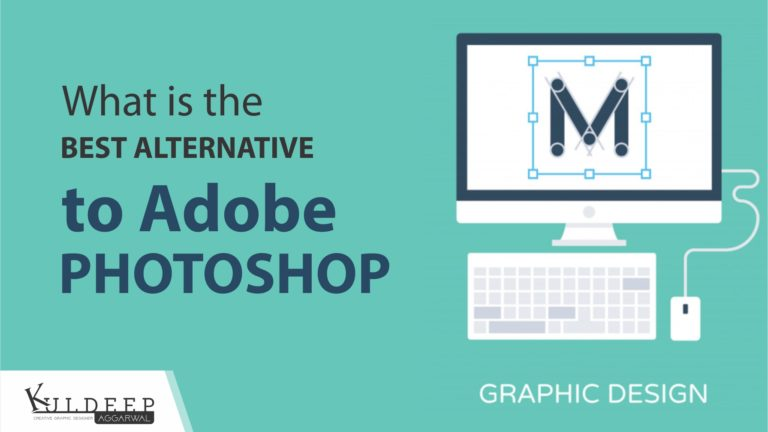 What Is the Best Alternative to Adobe Photoshop, Adobe Photoshop, photoshop alternatives, free photoshop alternatives, photoshop alternatives online, photoshop alternatives reddit, photoshop alternatives mac, gimp photoshop, affinity photo photoshop, pixlr photoshop, free photoshop alternative online, gimp adobe photoshop,