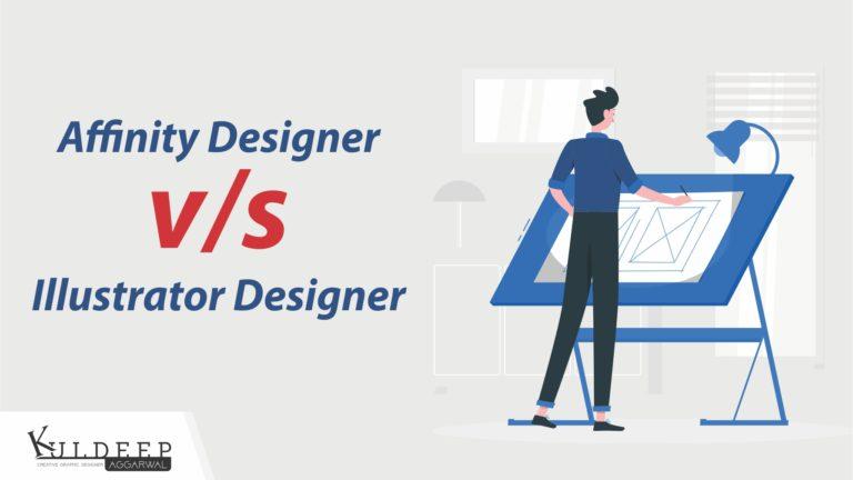 Affinity Designer VS Illustrator, Affinity, Illustrator, Illustrators for hire, Affinity Designer vs Illustrator, Affinity Vs Adobe, Open Affinity Design Files in Illustrator, Affinity Designer Review 2019, Affinity Designer Vs Corel Draw, Affinity Designer Vs Affinity Photo,
