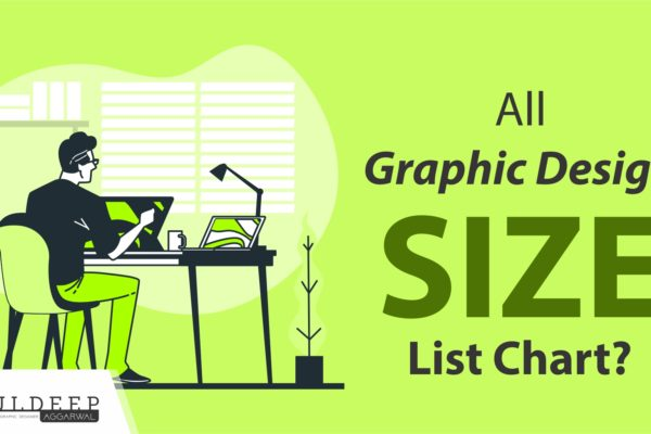 All Graphic Design Size List Chart   Business Card   Flyer Size?