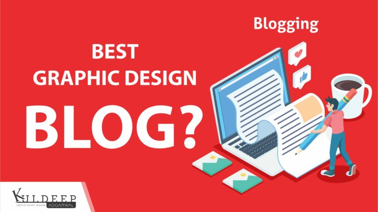 Best Graphic Design Blogs, Best Graphic Design Creative Blogs, Creative Blogs, Creative Blog, graphic design blog, graphic design blogs, blog graphic design, blog graphics design, design inspiration blogs, top graphic design blog, top graphic design blogs, graphic design inspiration sites, print design inspiration,