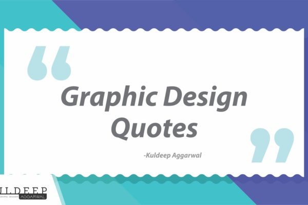 Graphic Design Quotes | Funny | Inspirational | Product | Thinking?