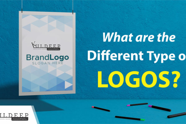 What Are the Different Types of Logos | Modern | Church | Minecraft?