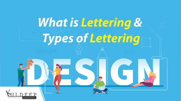What Is Lettering and Types of Lettering, What Is Lettering, Types of Lettering, Lettering, what are the different types of lettering, Lettering art, Lettering ideas, Calligraphy lettering, Brush lettering, Lettering generator, Lettering quotes,