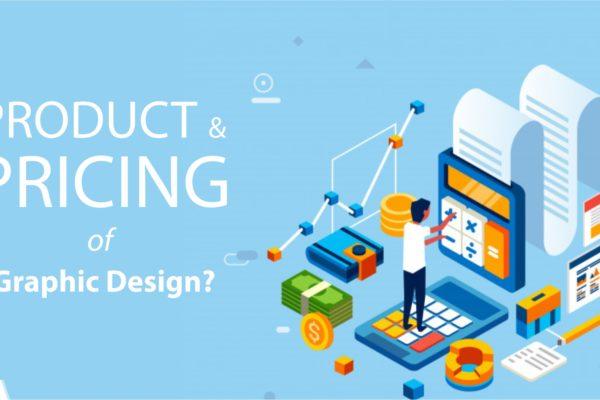 A Graphic Designer Price List | Kuldeep Aggarwal Designs Price List?