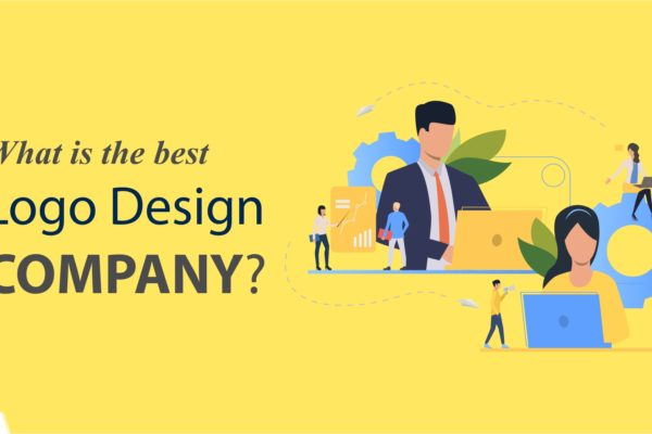 What Is the Best Logo Design Company | Kuldeep Aggarwal Logo Cost?