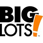 Big_Lots_logo