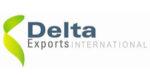 Resize-of-Delta-Exports-International-2-1