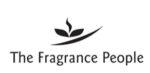 fragrance_people_logo-1